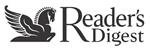 Special Appreciation to Reader's Digest for Support of the White House Gift Shop, Est. 1946