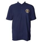 seal-of-the-president-golf-shirt-blue-white-house-gift-shop
