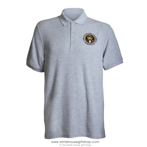 seal-of-the-president-golf-shirt-gray-white-house-gift-shop