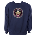 inauguration-trump-pence-embroidered-seal-president-vice-president-navy-blue-sweatshirt