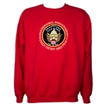 inauguration-trump-pence-embroidered-seal-president-vice-president-red-sweatshirt