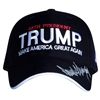 Donald J. Trump, , 2016 Hat--Make America-Great-Again-from official white house gifts and gift shop-historical collection