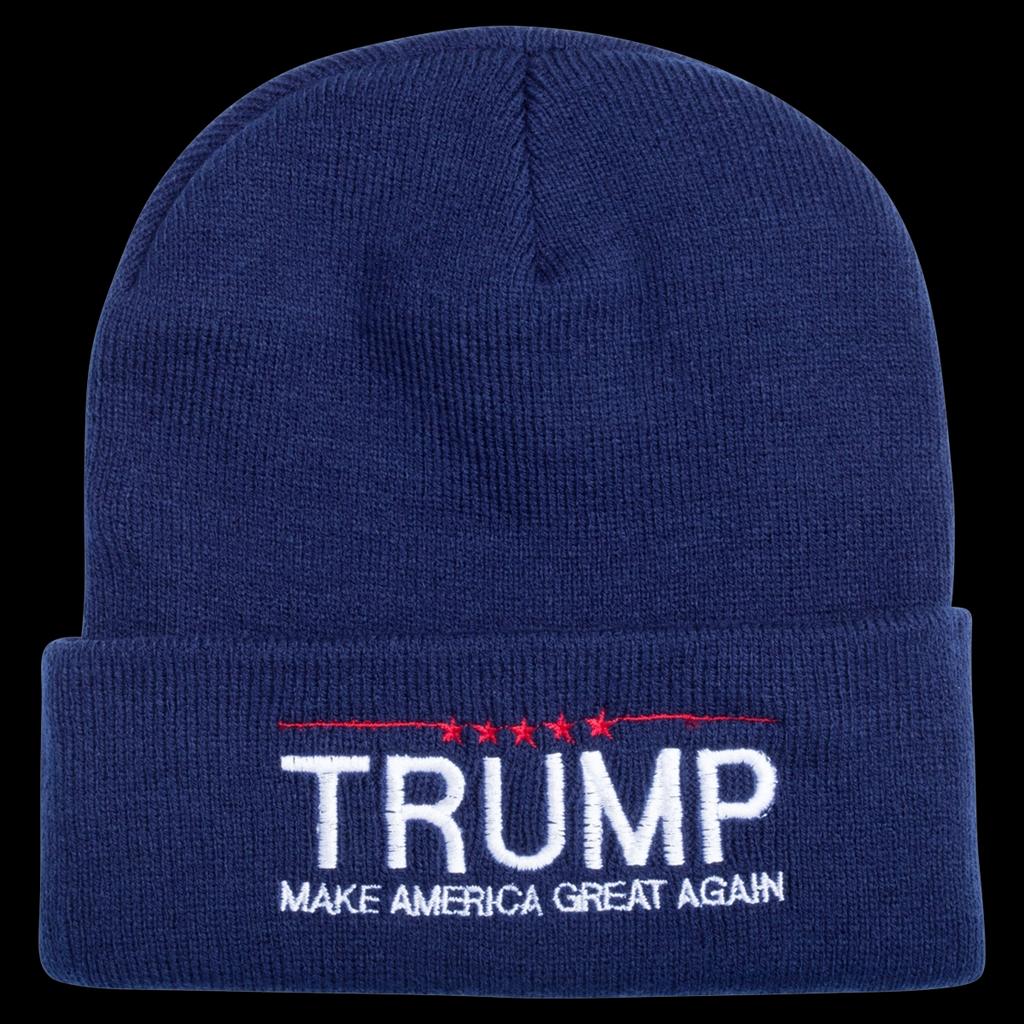 226eb7b266a Hat