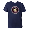 inauguration-trump-pence-embroidered-seal-president-vice-president-shirt