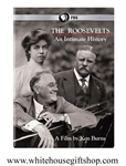 The Roosevelts Intimate History