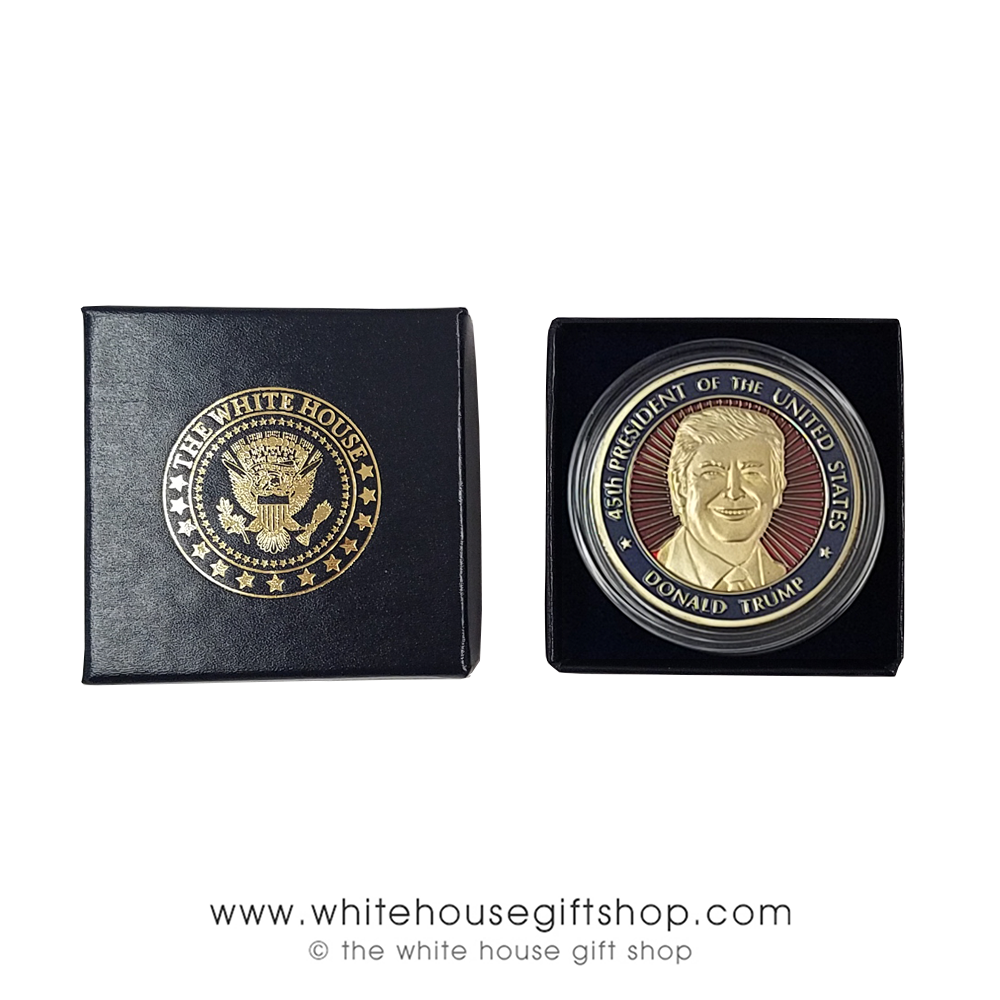 1 Ounce Silver Coin Case