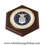 Air Force Medallion