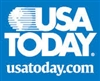USA TODAY, APPRECIATION FOR SUPPORT, PER ANTHONY GIANNINI, DIRECTOR, WHITE HOUSE GIFT SHOP, EST 1946