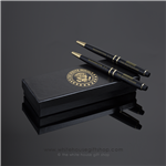 president-pens-white house pens-trump-obama-bush-all-presidents-pen-collection-white house-official-white house gift shop-anthony giannini artist-designer-photographer