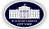 WHITE HOUSE OFFICIAL ORNAMENTS, WHO, PER GIANNINI