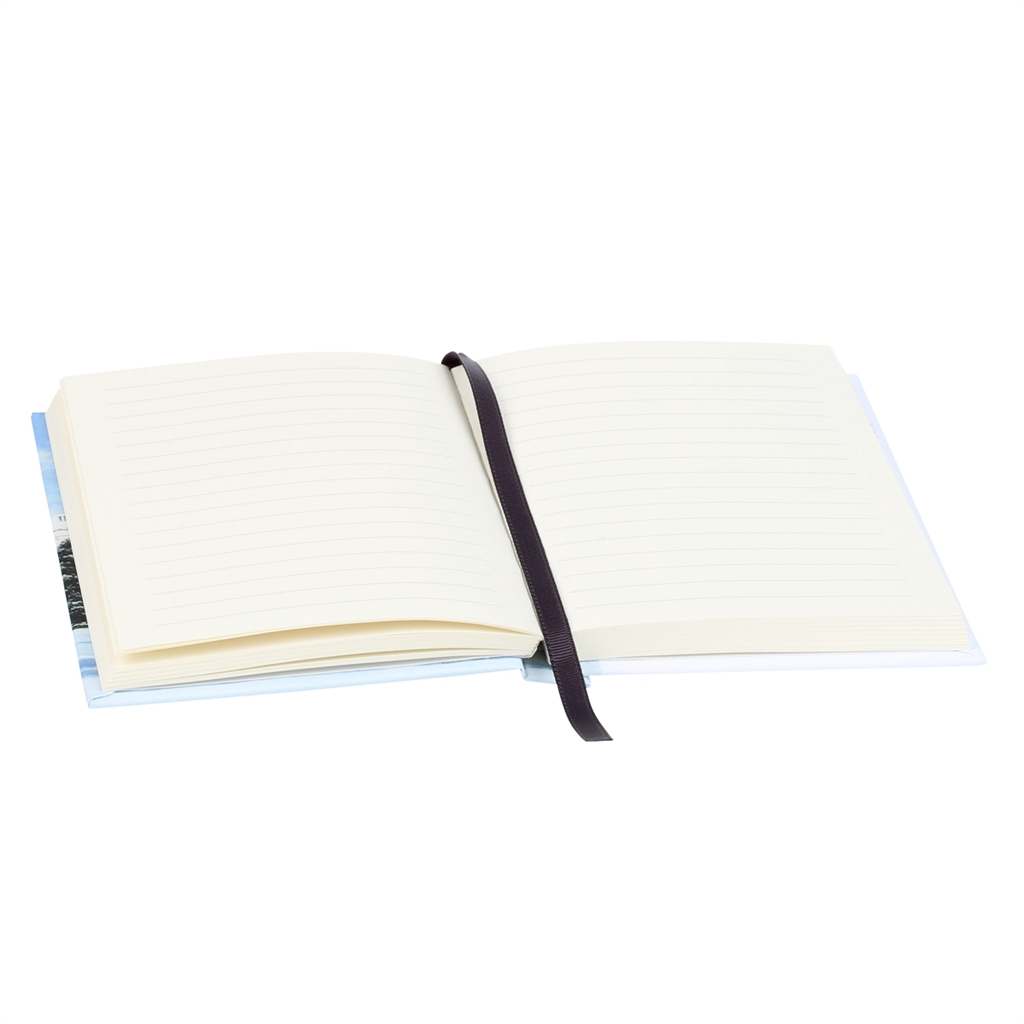 Winter painting pages - Regular Price 19 95