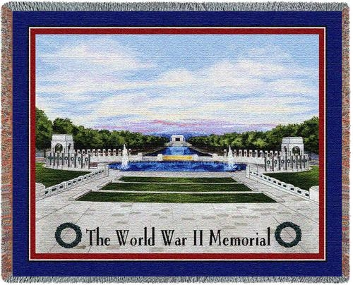 Image result for WWII monument images