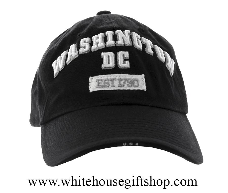 Washington D.C. Est. 1790 CLOSE OUT SALE - Imported aacdb00bd3a