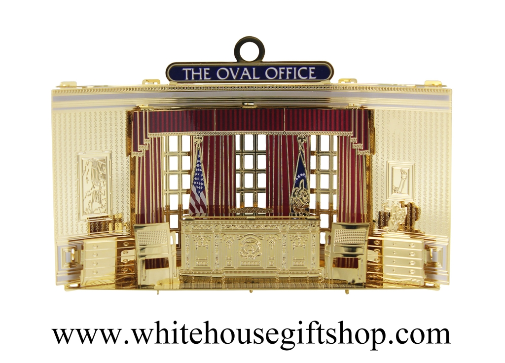 oval office white house. Modren Office White House Oval Office With