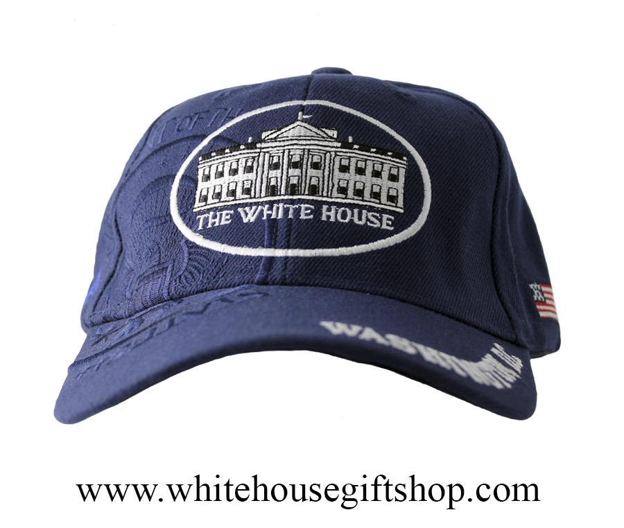 3b83ca5aae65da Hats, The White House, Architecture, United States of America ...