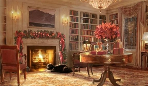 The White House Collection Of Choice By Discerning Limited Edition Collectors And Gift Givers Since 1946