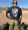 NVG Operator Shirt Emerging Tactical Solutions