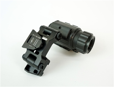D-14 PVS-14 - FLIR Breach Bridge Mount