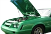 1979-1998 Ford Mustang Hood QuickLIFT ELITE