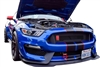 2016+ Shelby GT350 & GT350R Hood QuickLIFT ELITE