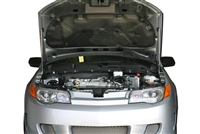 2003-2007 Saturn ION Hood QuickLIFT