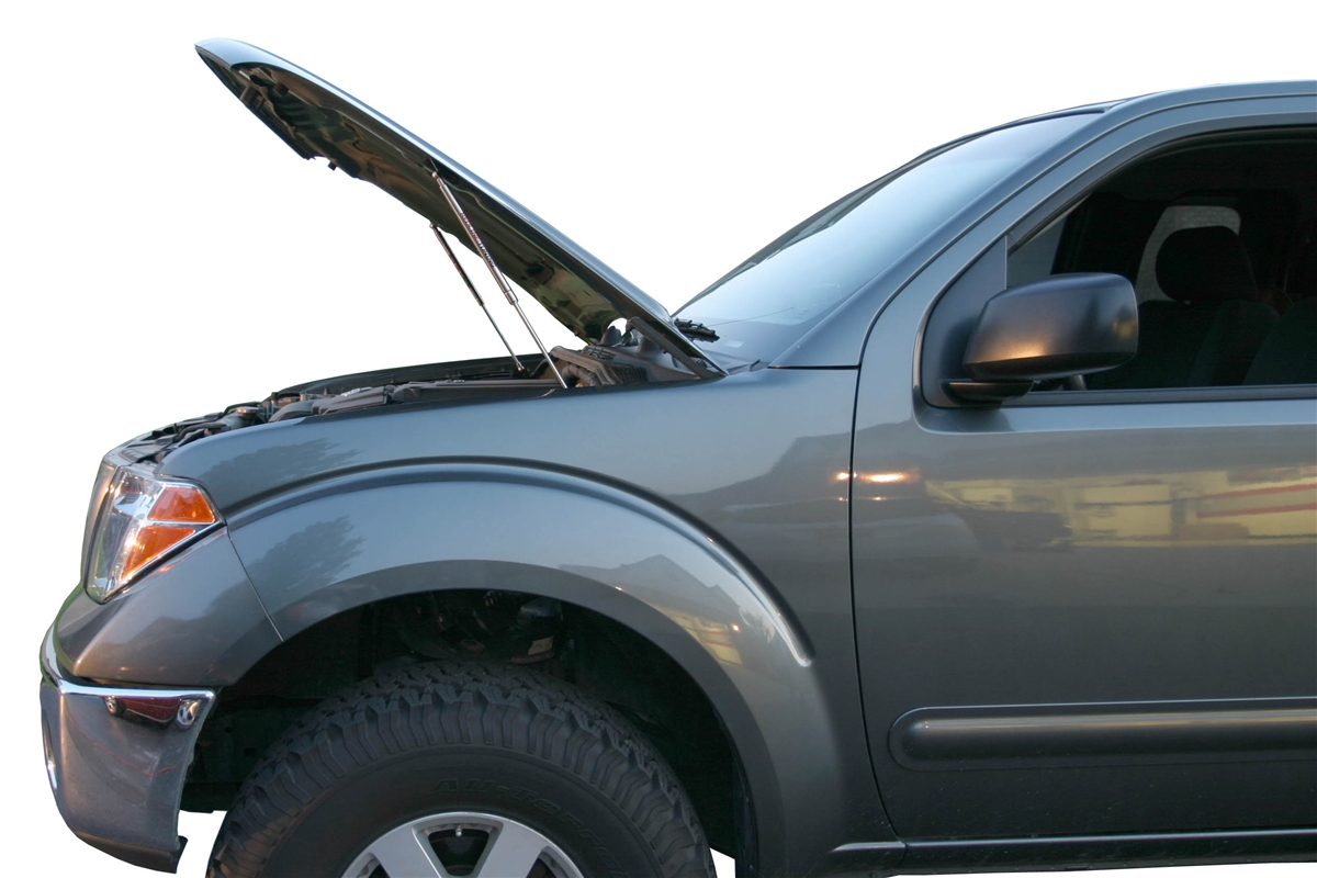 nissan frontier rwd cab in roseville pickup s inventory new extended