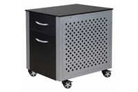 "PitStop Furnitureâ""¢ File Cabinet"