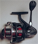Mitchell 308 Pro 10 Bearing Spinning Reel New in Box 308PRO
