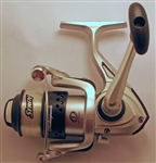 Shakespeare Cirrus Spinning Reel CRSP30 (Reconditioned or Factory Second)