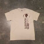 Code Red Headsets Tactical T-Shirt- XXL