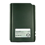 Replacement Battery for MaCom/GE/Ericsson 344A506P3