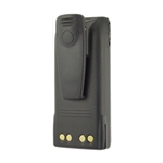 Replacement Battery for Motorola HNN9012BR
