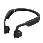 CRH Sport GS Bone Conduction Headset  | Code Red Headsets  -  Headsets and Communication Accessories