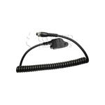 MRC-MC1 Assault Replacement Cord for Harris Radios