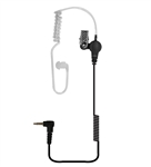 Tango Jr Listen Only Earpiece