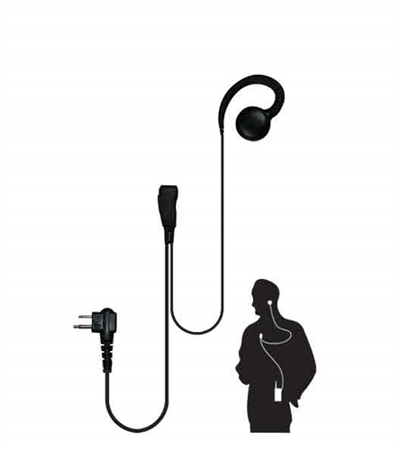 Speaker Microphone Ear Piece For Motorola Code Speaker Motorola Bluetooth Adapter Throat Microphones Motorola Blue Tooth Adapter Motorola Bluetooth Adapters Motorola Radio Accessories Kenwood Radio Accessories Kenwood Two Way Radios Motorola Radio Acces