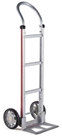 "52"" Loop Handle Modular Aluminum Hand Truck"