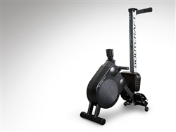 Bodycraft VR200 Pro Rowing Machine