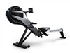 Bodycraft VR400 Pro Rowing Machine