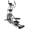 EX-59 Elliptical