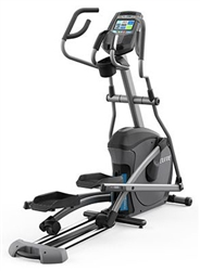 Horizon Fitness Elite E9