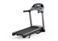 Horizon Fitness Elite T7