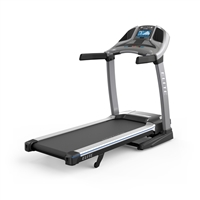 Horizon Fitness Elite T9