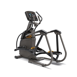 Matrix A30-XER ASCENT TRAINER