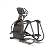 Matrix A30-XR ASCENT TRAINER