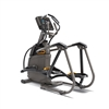Matrix A50 XER ASCENT TRAINER