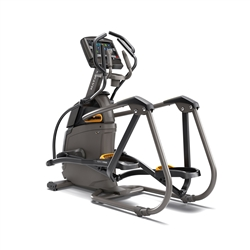 Matrix A50 XIR ASCENT TRAINER