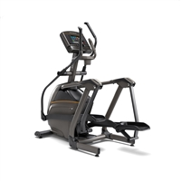 Matrix E30-XER Elliptical