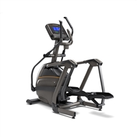 Matrix E30-XR Elliptical