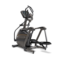 Matrix E50-XIR Elliptical